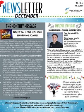 Newsletter - December SNS.png