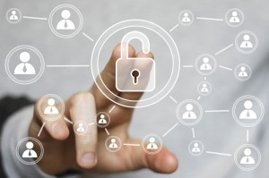 Findings Link Network Security to Human Error
