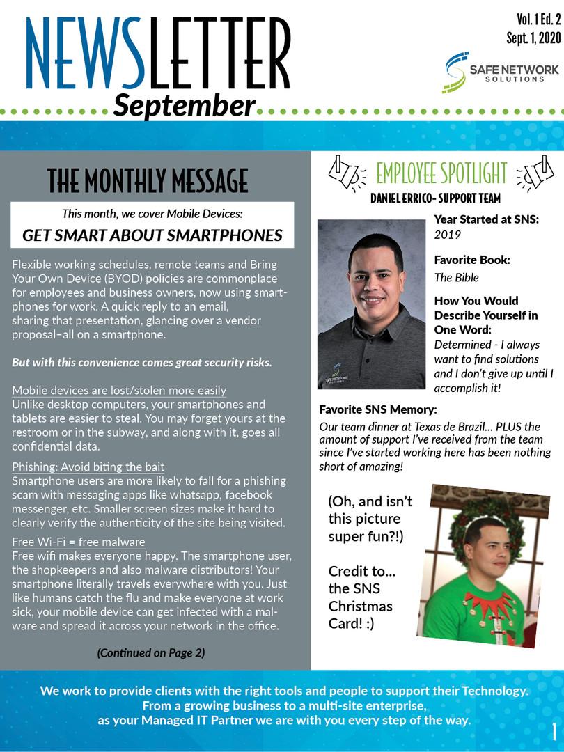 Newsletter - September SNS.jpg