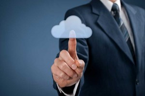 Every Cloud Has a Silver Lining: Business Benefits of Cloud Computing