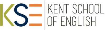 kent-school-of-english-full.png
