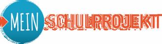 meinSchulprojekt-logo1.png