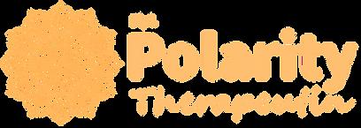 logo_4_kontrast.png