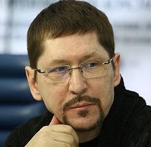 Andrey Saveliev.jpg