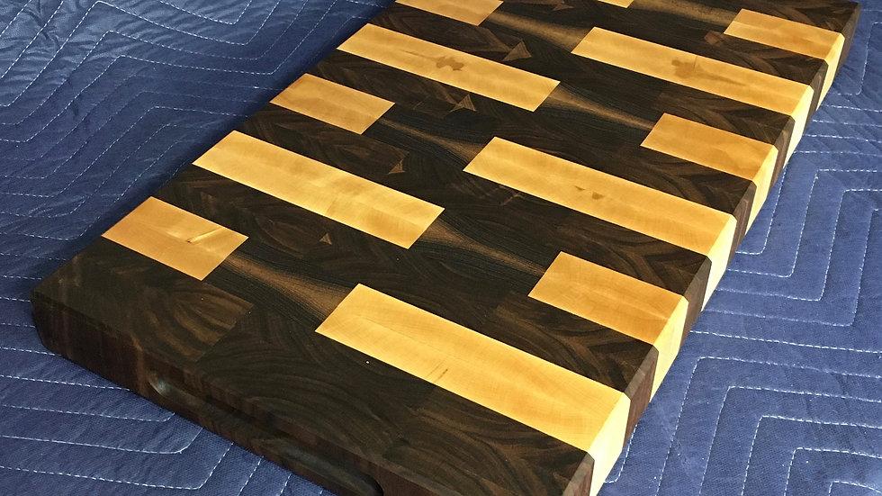 Cutting Board AW-CBEG0001
