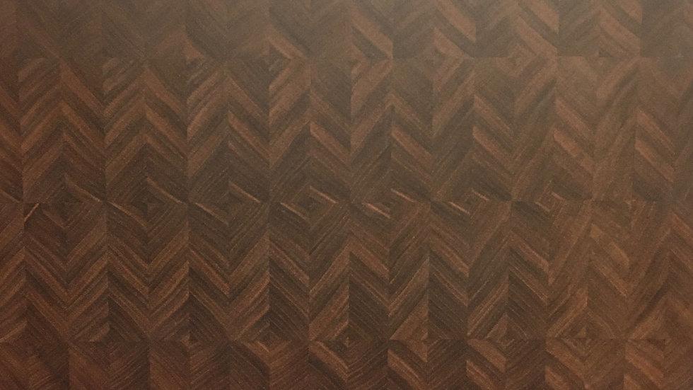 Cutting Board AW-CBEG0004