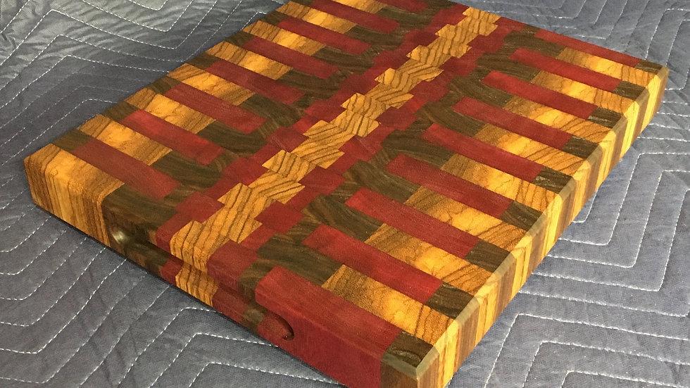 Cutting Board AW-CBEG0003