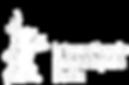 berlinale-logo123.png