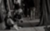 Снимок экрана 2019-10-02 в 21_edited_edi