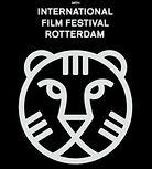 latino-films-rotterdam-2012.jpg