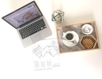 #Brainstorm#nieuwproject#goldstar#negenduust#Gent#niepleuje