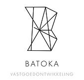 Logo batoka nieuw.png