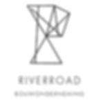 logo Riverroad nieuw.png