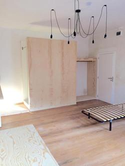 Studio 6 Happy Dorm