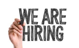 Wij zijn op zoek naar een freelance adminstrator