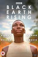 black earth rising poster.jpg