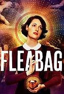 fleabag poster.jpg