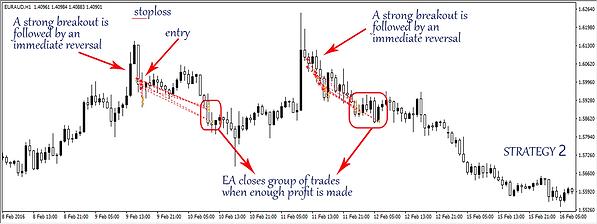 momentum ea strategy 2