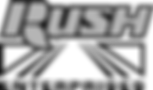 rush-enterprises-logo-color_edited.png