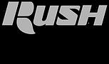 rush-enterprises-logo-color_edited.png