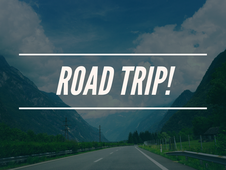 Preparing For a Road Trip? Be Ready with These Tips