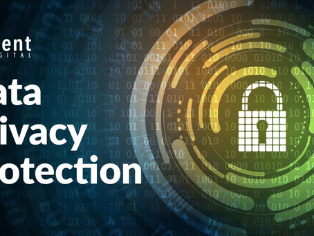 Privacy Protection Laws Are Here to Stay