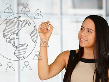 Don't Get Lost in Translation: How to Make Multilingual Marketing Easy
