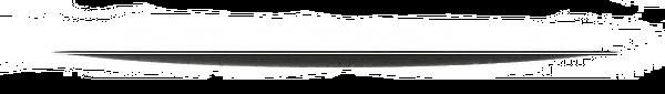 png-divider-lines-divider-952-png-950.pn