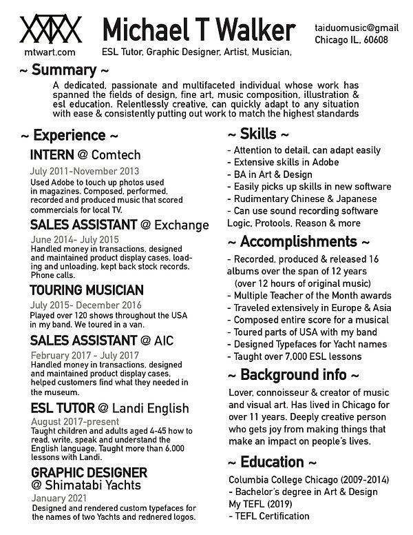 Michael's Resume 2021 PRIVATE.jpg
