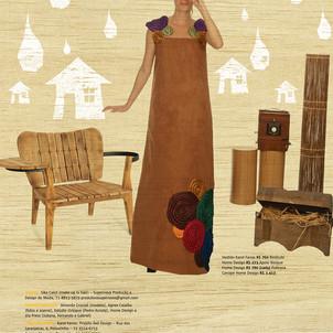 Revista Muito, 10/07/2011