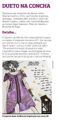 Periódico Correio, 27/04/2013