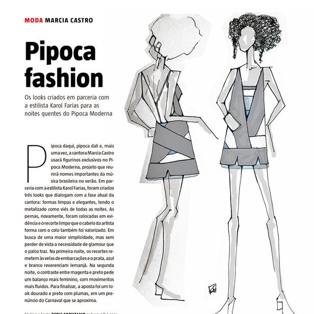 Revista Muito, 26/01/2014