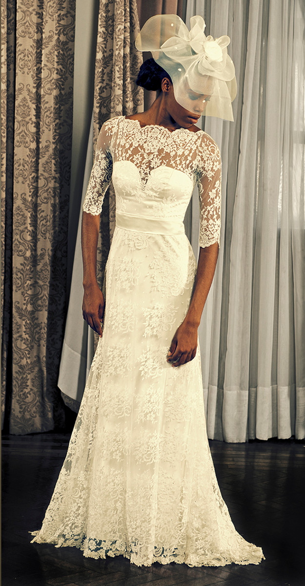 Fashion Design: Karol Farias Styling: Zedu Carvalho Foto: Pedro Accioly
