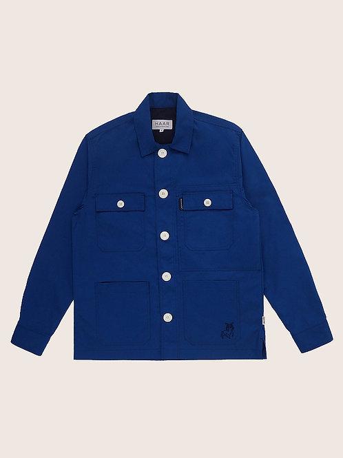 Ventile® CPO - Saltire Blue