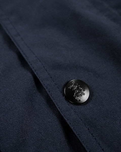 button detail.jpg