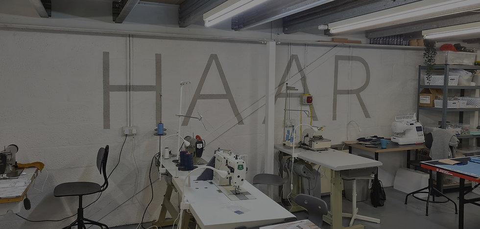 workshop factory details_edited.jpg
