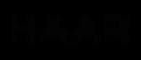 HAAR logo .png