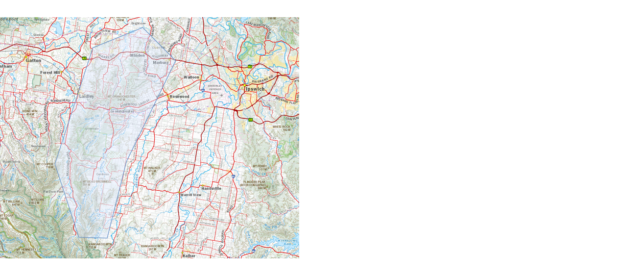 LLR Topographic map for website.PNG