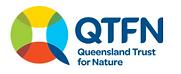 QTFN logo_new.PNG