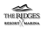 The Ridges Resort and Marina Lake Chatuge