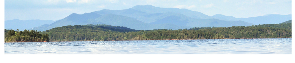 Wakeboard Camp in Georgia North Georgia