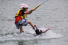 Wakeboard Travel Camp Georgia Traveling Wakeboard Camp