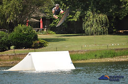 Wakeboard Season Passes Wakeboard Cable Park Passes