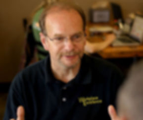 Daniel Bobinski Coaching 8x10.jpg