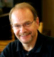 Portrait Frame sq-sm- Daniel Bobinski.jp