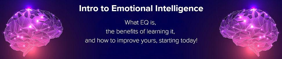 EQ Banner.jpg