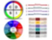Assessment Image - Group.jpg