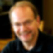 Daniel Bobinski.jpg