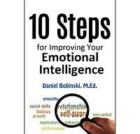Book - 10 Steps book cover w border.jpg