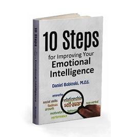 10 Steps Image.jpg
